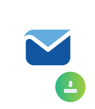 download-wemail-plugin