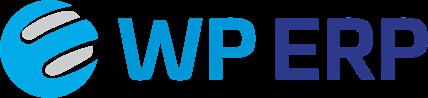 wp-wrp