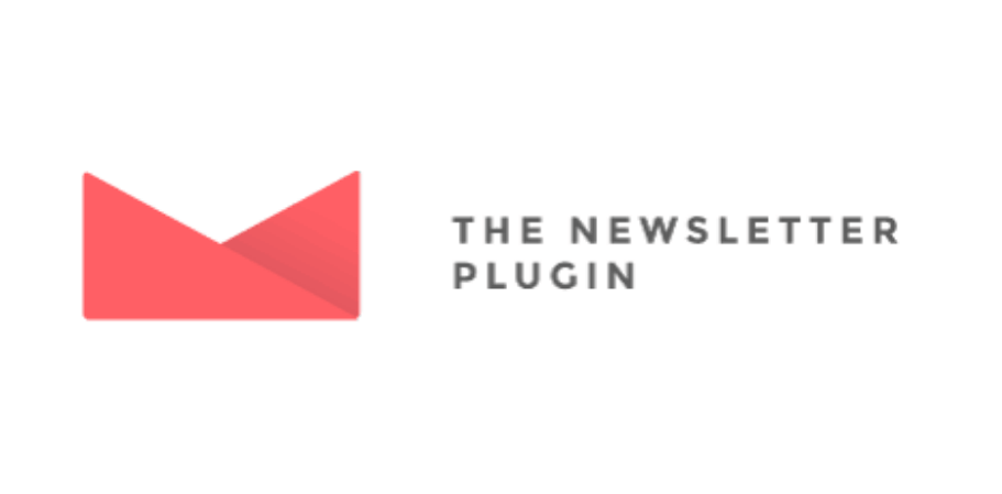 The newsletter plugin_email marketing tool