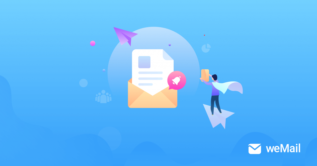 email affiliate tips