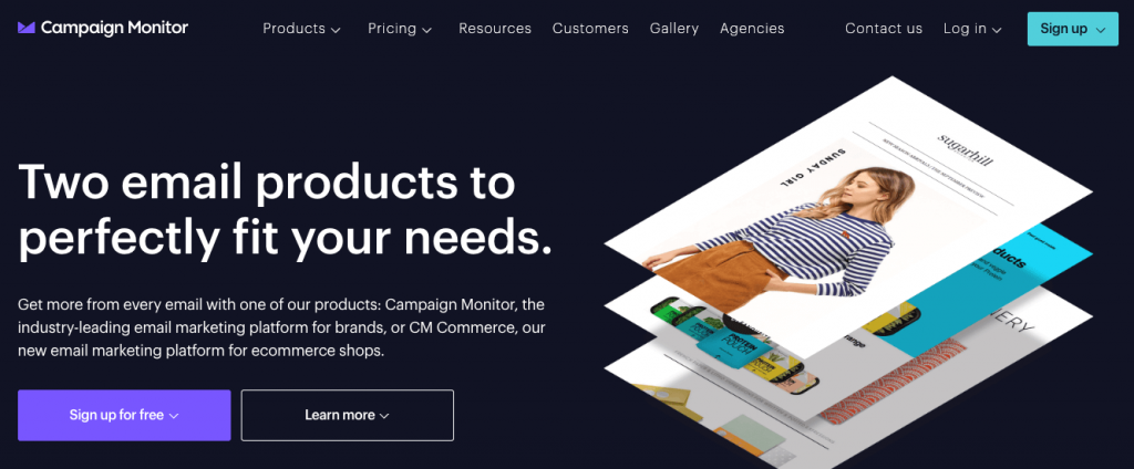 campaignmonitor-Mailchimp-Alternative
