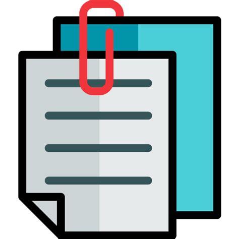 email marketing checklist attachments