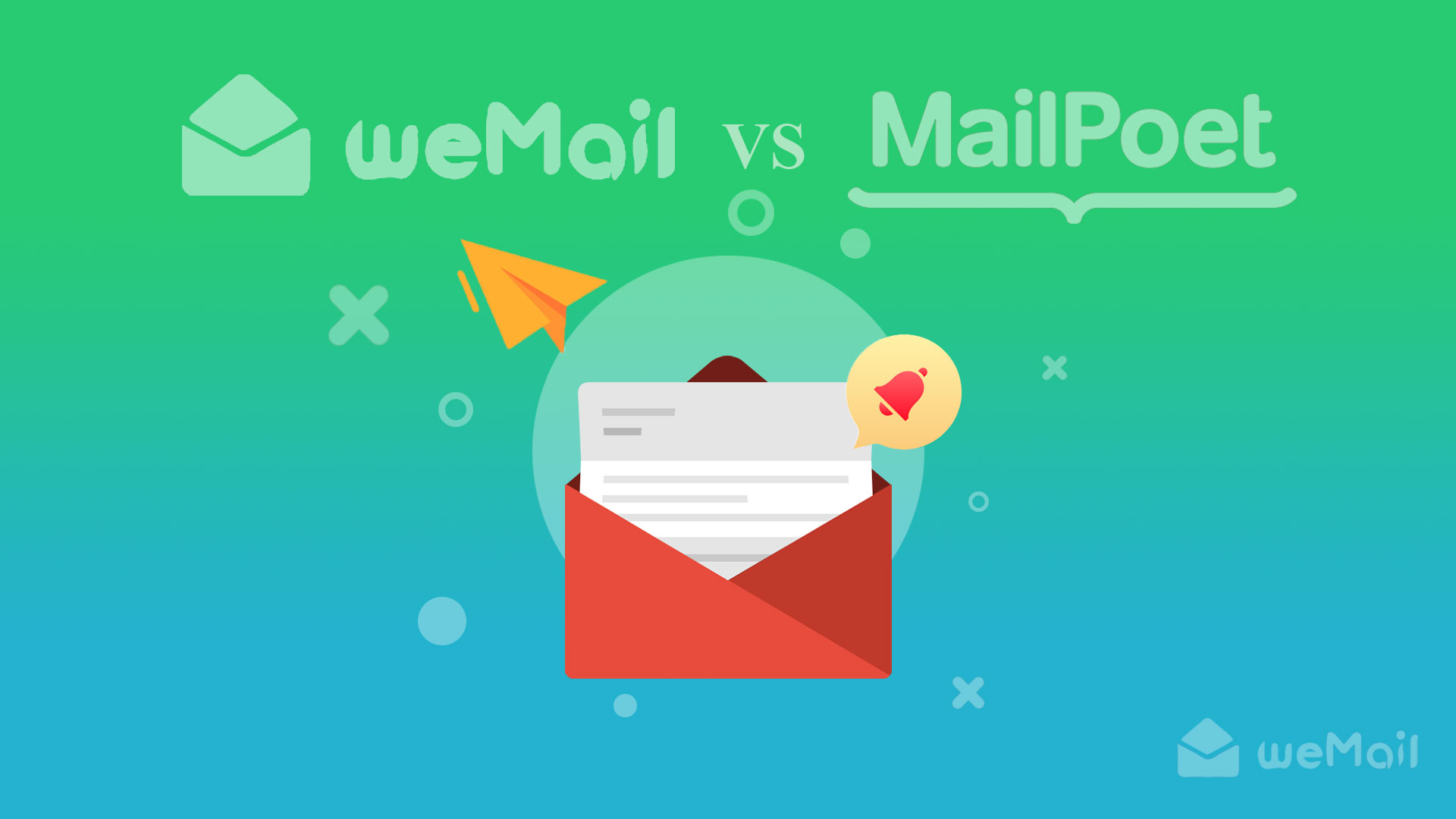 wemail-vs-mailpoet