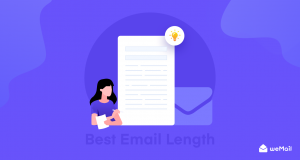 max email length