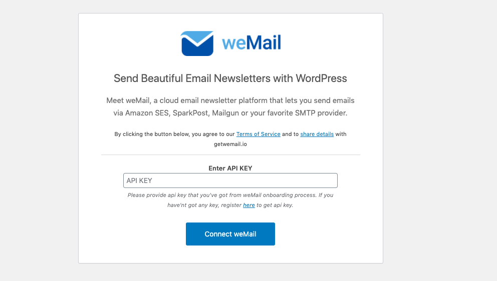 Best Email Marketing Software in 2021 (Full Anatomy of weMail) 11