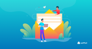 Dynamic Content in email marketing
