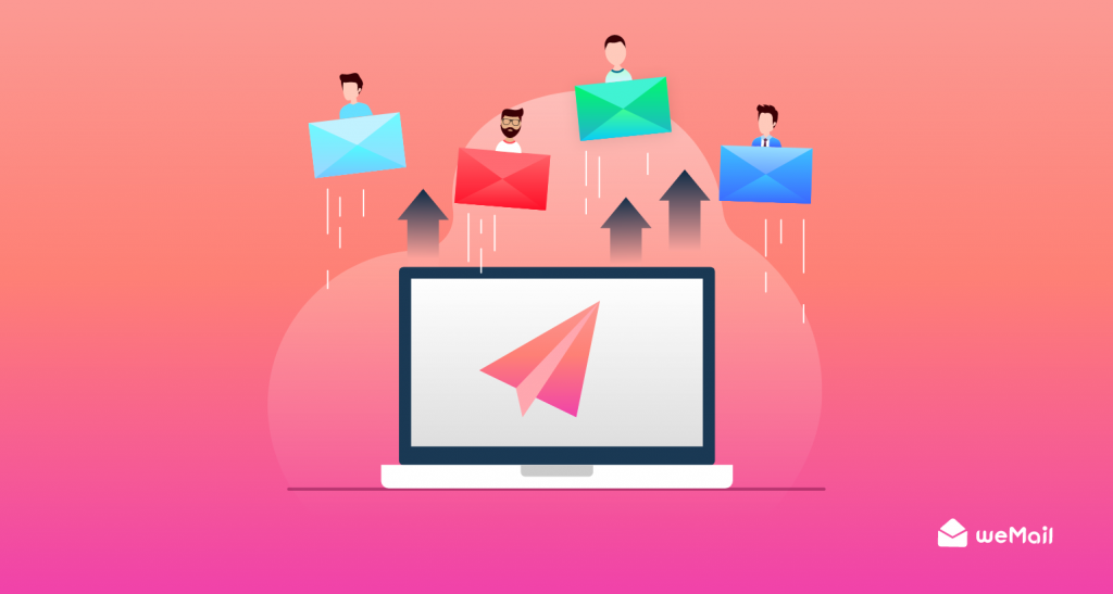 Email harvesting methods