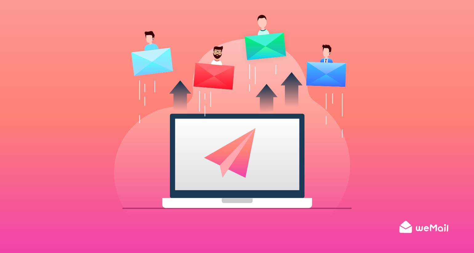 buyer persona for email marketing