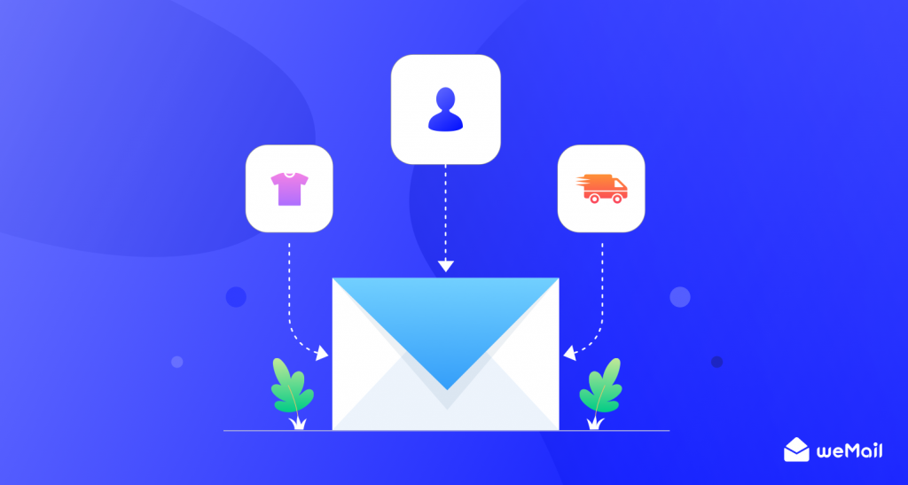 Transactional Emails Vs. Marketing Emails