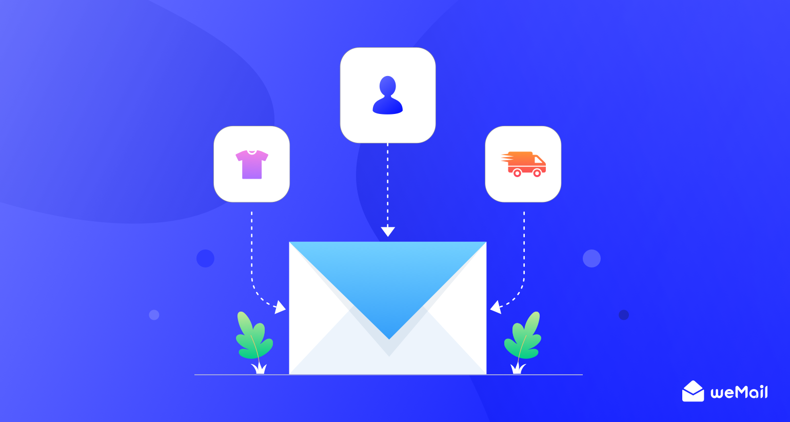 transactional email examples
