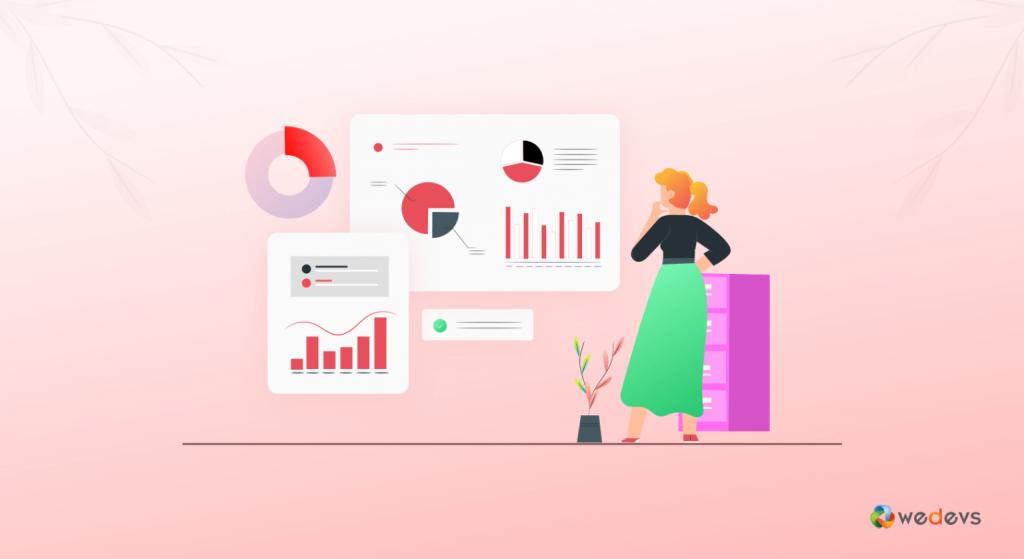 Analyze the Marketplace