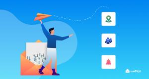 Email Segmentation Strategies