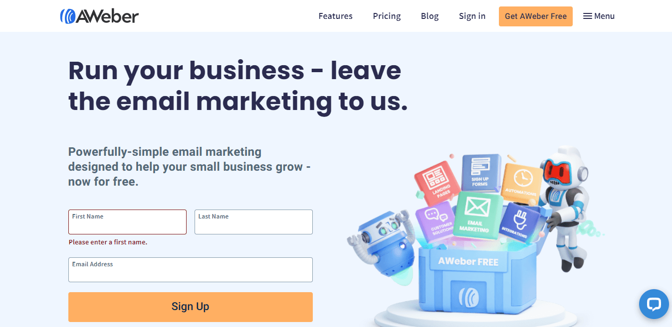 AWeber-Powerfully-Simple-Email-Marketing-for-Small-Businesses