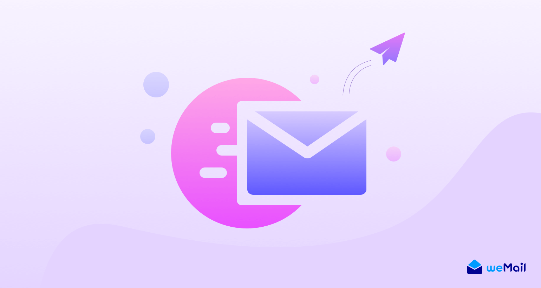 Email gateway