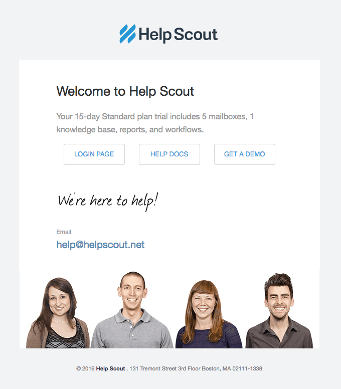 help-scout-B2B-email