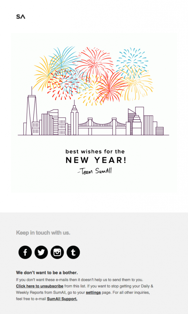sumall-b2b-email-campaign.png