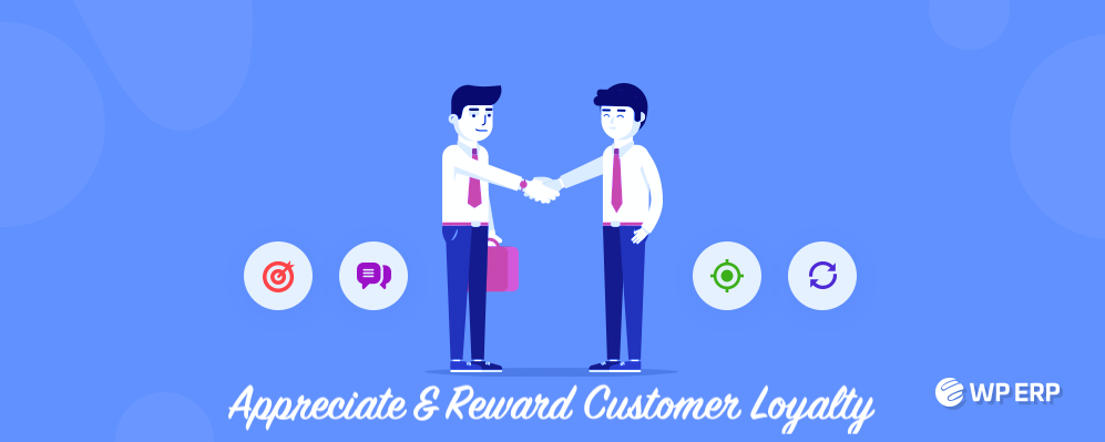 Know Your Target Customer and Audience