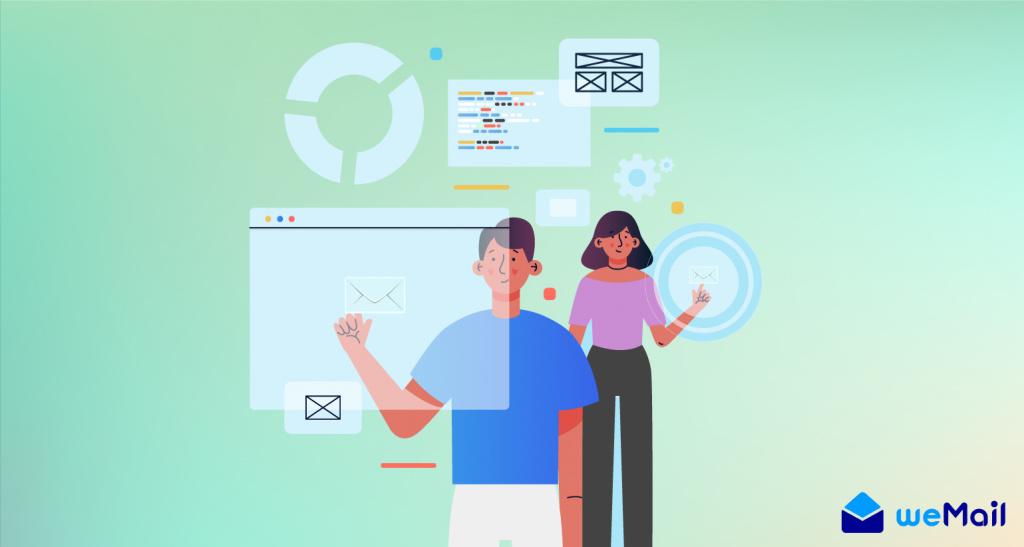 Email Automation Tool