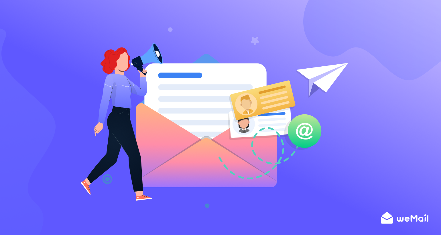 10+ Brilliant Email Marketing Campaign Examples