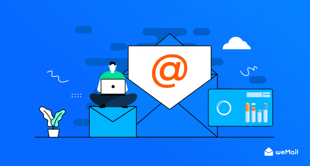 Email Marketing at a Glance