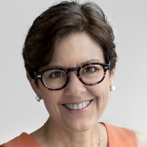 Ann Handley in weMail influencer list