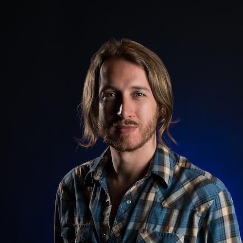 mark robbins email developer
