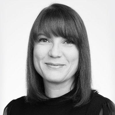 Annett Forcier email designer