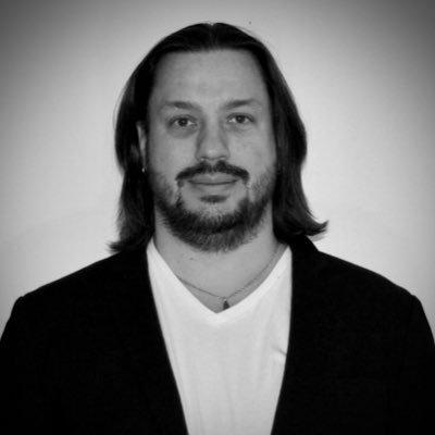 Matthew Vernhout deliverability expert