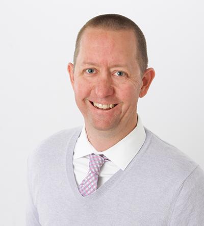 John Thies email marketing influencer