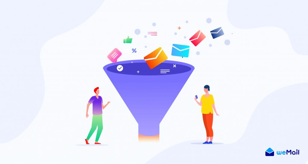 Inspiring Lead Nurturing Email Examples
