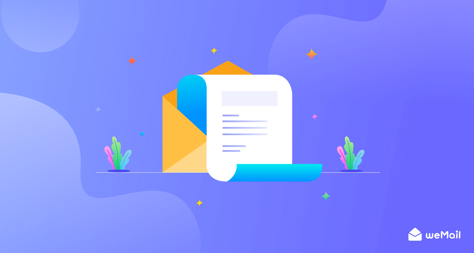 7 Email Copy Characteristics You Need to Know